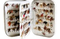 Wheatley Fly Wallet Box