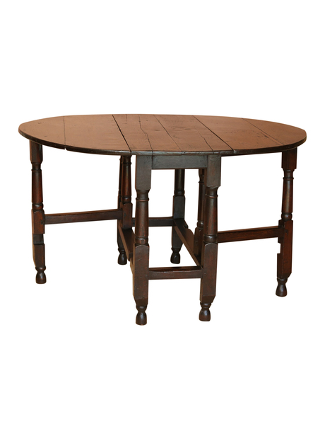 Furniture faded rose antiques llc for Table 52 2015