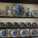 New Shipment of Delft Pottery